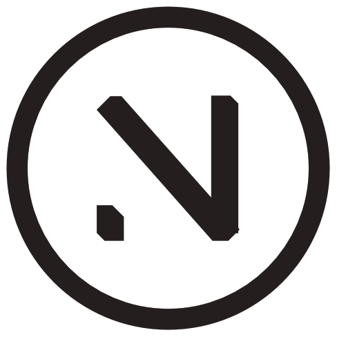 nativestate